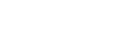 PW Security Consultants